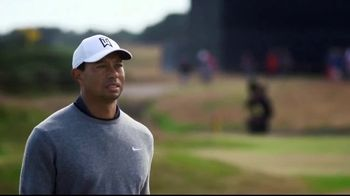 Rolex TV Spot, 'Stories of Perpetual Excellence' Featuring Tiger Woods, Phil Mickelson - Thumbnail 2