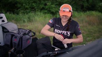 Hoppe's BoreSnake TV Spot, 'Always Improving' - Thumbnail 8