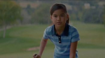 AT&T Wireless TV Spot, 'Augusta National: My Story' Song by OLLY ANNA - Thumbnail 1
