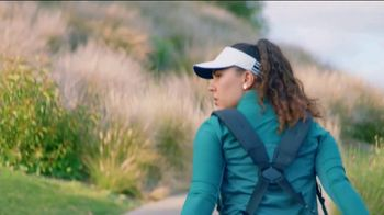AT&T Wireless TV Spot, 'Augusta National: My Story' Song by OLLY ANNA - Thumbnail 5