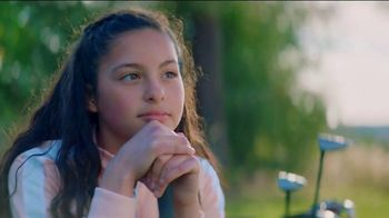 AT&T Wireless TV Spot, 'Augusta National: My Story' Song by OLLY ANNA - Thumbnail 8