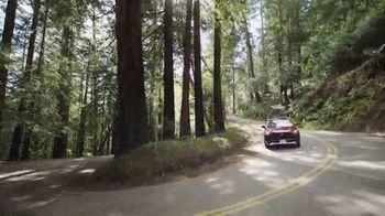 Toyota TV Spot, 'Rearview' [T2] - Thumbnail 2