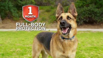 Hartz Ultra Guard Pro TV Spot, 'Protect Your Pet' - Thumbnail 6