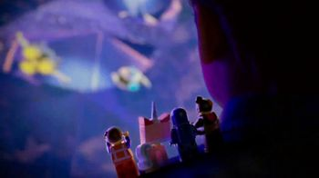 LEGOLAND Florida Resort TV Spot, 'The LEGO Movie World' - Thumbnail 9