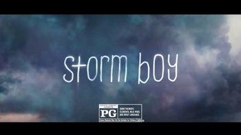 Storm Boy - Thumbnail 9