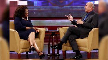 Oprah Winfrey: The Path Made Clear thumbnail