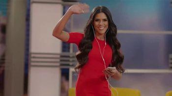 Audible Inc. TV Spot, 'El secreto para el éxito' con Francisca LaChapel [Spanish] - Thumbnail 5