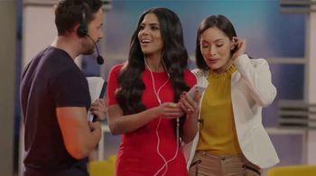 Audible Inc. TV Spot, 'El secreto para el éxito' con Francisca LaChapel [Spanish] - Thumbnail 6
