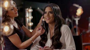 Audible Inc. TV Spot, 'El secreto para el éxito' con Francisca LaChapel [Spanish] - 2 commercial airings