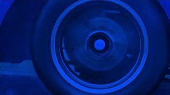 Acura TV Spot, 'Acura Grand Prix of Long Beach' [T2] - Thumbnail 1