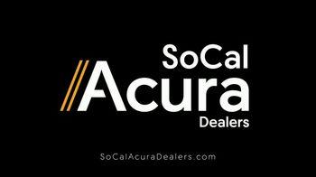 Acura TV Spot, 'Acura Grand Prix of Long Beach' [T2] - Thumbnail 9