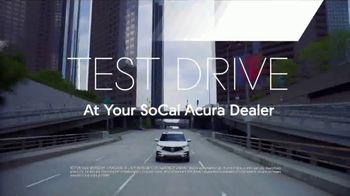 Acura TV Spot, 'Acura Grand Prix of Long Beach' [T2] - Thumbnail 3