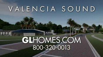 GL Homes Valencia Sound TV Spot, 'Grand Opening' - Thumbnail 10