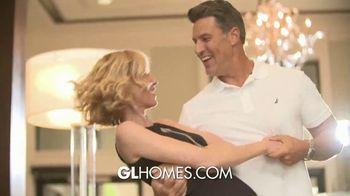 GL Homes Valencia Sound TV Spot, 'Grand Opening' - Thumbnail 5