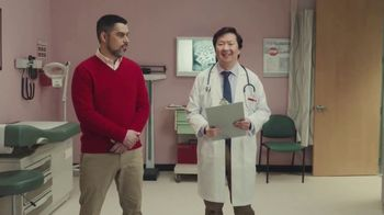 State Farm TV Spot, 'I'm Impressed' Featuring Ken Jeong - 5029 commercial airings