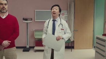 State Farm TV Spot, 'I'm Impressed' Featuring Ken Jeong - Thumbnail 2