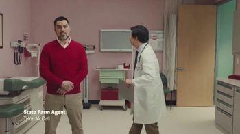 State Farm TV Spot, 'I'm Impressed' Featuring Ken Jeong - Thumbnail 3