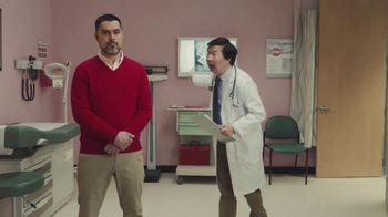 State Farm TV Spot, 'I'm Impressed' Featuring Ken Jeong - Thumbnail 6
