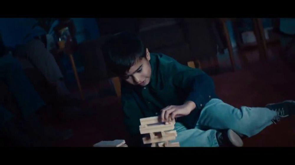 Lexus IS F Sport TV Commercial, 'Desaf??os' [Spanish] [T1