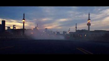 Lexus IS F Sport TV Spot, 'Desafíos' [Spanish] [T1] - Thumbnail 1