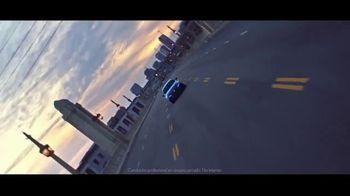 Lexus IS F Sport TV Spot, 'Desafíos' [Spanish] [T1] - Thumbnail 4