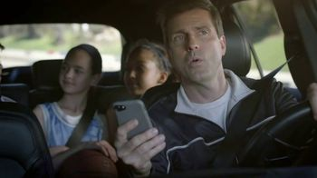 AAA TV Spot, 'Distracted Driving' - Thumbnail 4
