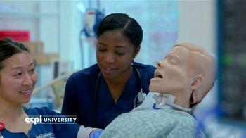ECPI University TV Spot, 'Ashland' - Thumbnail 4