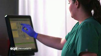 ECPI University TV Spot, 'Ashland' - Thumbnail 8