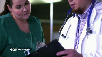 ECPI University TV Spot, 'Ashland' - Thumbnail 9