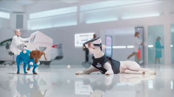 GEICO TV Spot, 'Introducing Smartdogs' - Thumbnail 7