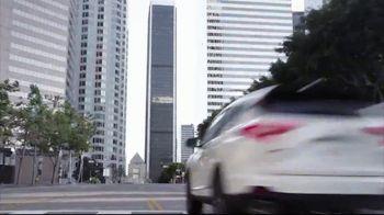 Acura TV Spot, 'Need Service?' [T2] - Thumbnail 10