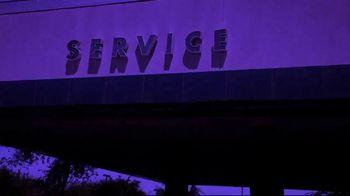 Acura TV Spot, 'Need Service?' [T2] - Thumbnail 2