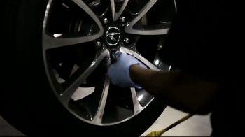 Acura TV Spot, 'Need Service?' [T2] - Thumbnail 7