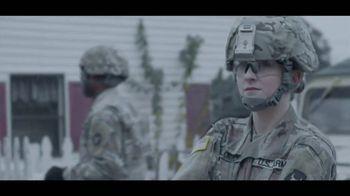 Army National Guard TV Spot, 'Always' - Thumbnail 2