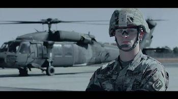 Army National Guard TV Spot, 'Always' - Thumbnail 4