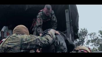 Army National Guard TV Spot, 'Always' - Thumbnail 6