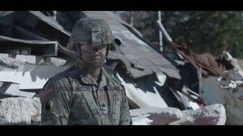 Army National Guard TV Spot, 'Always' - Thumbnail 8