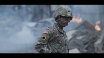 Army National Guard TV Spot, 'Always' - Thumbnail 9