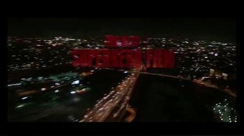 Shazam! - Alternate Trailer 81