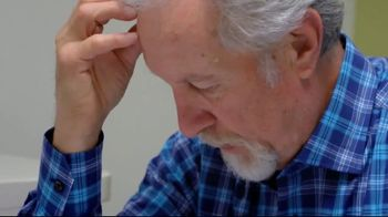 BrightFocus Foundation TV Spot, 'The Impact of Alzheimer's: Pasquale's Story' - Thumbnail 9