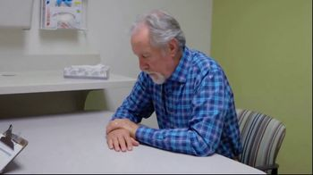 BrightFocus Foundation TV Spot, 'The Impact of Alzheimer's: Pasquale's Story' - Thumbnail 1