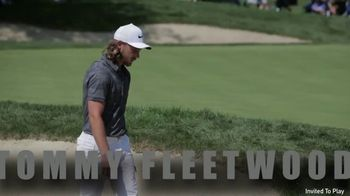 PGA TOUR TV Spot, '2019 Charles Schwab Challenge: Memorial Day' - Thumbnail 5