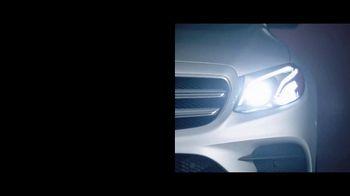 Mercedes-Benz A-Class TV Spot, 'History' [T1] - Thumbnail 2