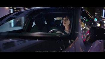 Mercedes-Benz A-Class TV Spot, 'History' [T1] - Thumbnail 5