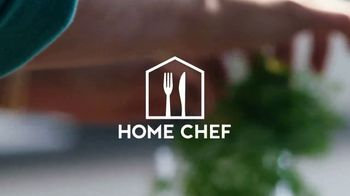 Home Chef TV Spot, 'Turn up the Yum: $30' - Thumbnail 1