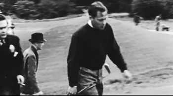 Rolex TV Spot, 'Inaugural Augusta National Women's Amateur' - Thumbnail 3