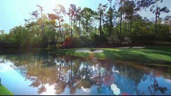 Rolex TV Spot, 'Inaugural Augusta National Women's Amateur' - Thumbnail 4