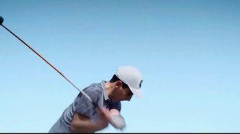 Rolex TV Spot, 'Inaugural Augusta National Women's Amateur' - Thumbnail 5