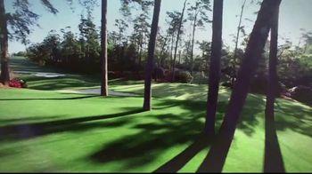 Rolex TV Spot, 'Inaugural Augusta National Women's Amateur' - Thumbnail 8