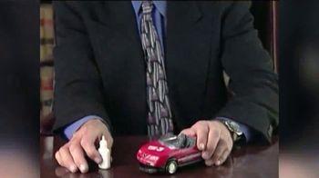 Litigators Incorporated TV Spot, 'Cerebral Palsy' - Thumbnail 1